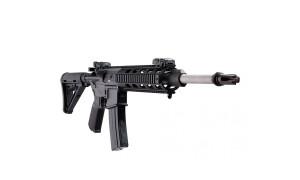 Carabina DPMS LR G2 Mod. RECON Cal.308 WIN