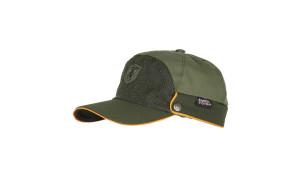 Cappello Trabaldo