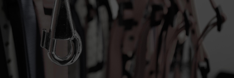 videochat gratuita centro massaggi a milano