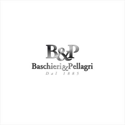 BASCHIERI & PELLAGRI