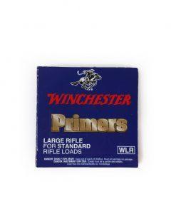 Inneschi Winchester