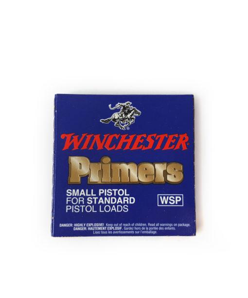 Inneschi Winchester | Armeria Pesaro