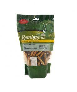 Bossoli Remington