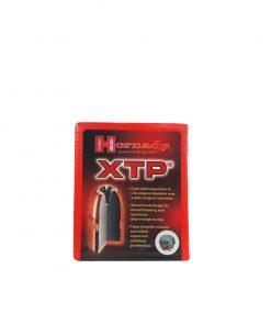 Palle Hornady XTP