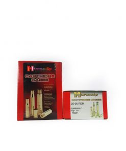 Bossoli Hornady Cartridge Cases