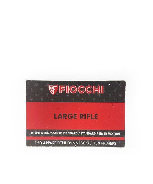 Inneschi Fiocchi | Armeria Pesaro