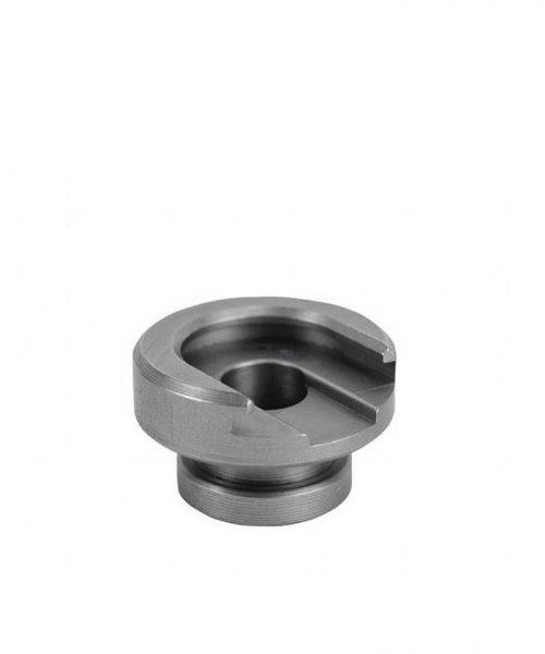 092076_shell-holder-rcbs
