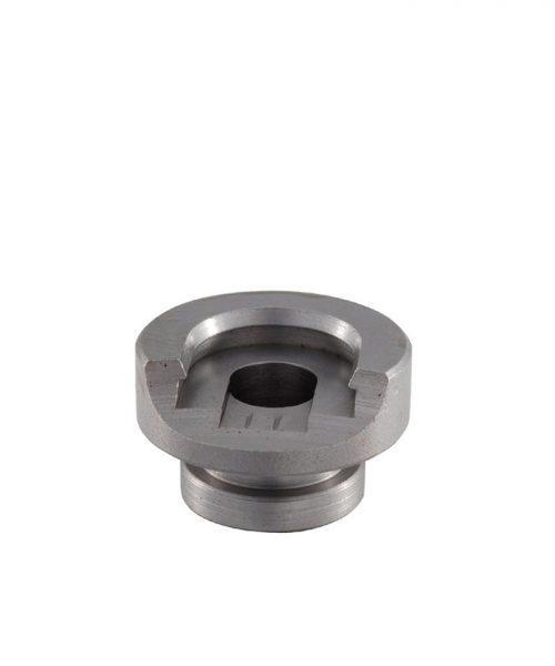 90518_shell-holder-lee