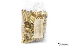 Bossoli Fiocchi calibro 40 S&W - 250 pezzi