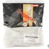 Bossoli Norma calibro 223 Remington – 100 pezzi