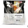 Bossoli Norma calibro 30-06 – 100 pezzi #20276401
