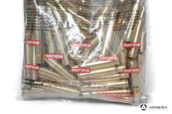 Bossoli Norma calibro 30-06 – 100 pezzi #20276401 mod