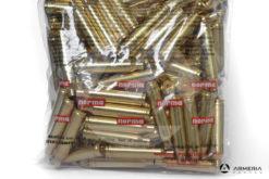Bossoli Norma calibro 7 Rem Mag – 100 pezzi #20270211 mod