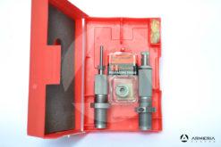 Dies Hornady calibro 8x50R Lebel - 2 Die Set - full length- series 4 - #546383 -1