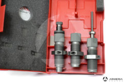 Dies Hornady calibro SPL 44 Magnum - 3 Die Set - titanium nitride - series 2 - #546548 mod