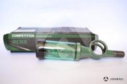 Dosatore combo RCBS Competition powder measure rifle #98909 prodotto