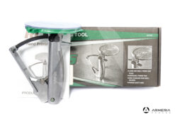 Innescatore Manuale RCBS Hand Priming Tool #90200