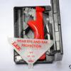 Innescatore manuale ergonomico Lee Precision