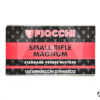 Inneschi Fiocchi Small RIfle Magnum - Standard Primer Mixture - 150 pz