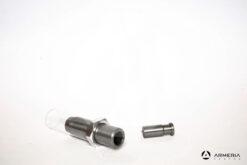 Kit-trafilatore-e-lubrificazione-palle-Lee-bullet-sizing-kit-calibro-357-e-38