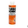 Liquido Lyman Turbo Sonic per pulizia bossoli 473 ml