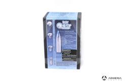 Palle Nosler E-Tip Expansion calibro 30 - 168 grani - 50 pezzi #59415