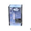 Palle Nosler E-Tip Expansion calibro 7mm - 140 grani - 50 pezzi #59955