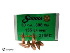Palle Sierra Palma Match