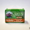Palle Sierra Pro Hunter calibro 30 .308 dia – 180 gr grani RN Round Nose – 100 pezzi #2170 vista 1