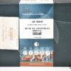 Palle ogive H&N Sport Haendler & Natermann calibro 32 S&W WC HB - 100 grani - 500 pz
