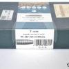"""Palle ogive H&N Sport calibro 7 mm RN .284"""" – 160 gr grani HS-0"""