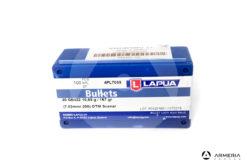 Palle ogive Lapua OTM Scenar calibro 30 GB422 - 167 grani - 100 pezzi #4PL7069