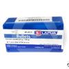Palle ogive Lapua OTM Scenar calibro 6.5mm GB458 - 139 grani - 100 pezzi #4PL6018
