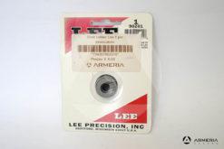 Shell Holder Lee 1 per innescatore
