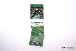 Shell Holder RCBS #16 universale per pressa ed innescatore