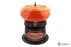 Vibropulitore Lyman Turbo Pro 1200 Tumbler #7631319