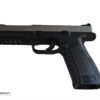 Pistola_Arsenal_Fire_Arms_a
