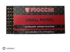 Inneschi Fiocchi Small pistol