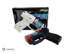 Pistola autodifesa Walther
