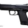 Pistola semiautomatica H&K modello USP