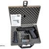 Pistola semiautomatica H&K modello USP_2
