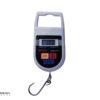 Bilancina digitale Bonso
