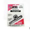 Asta tornitura bossoli Lee Precision calibro 7x64 Brenneke e Shell Holder #90236