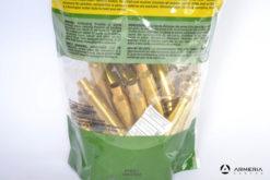 Bossoli Remington calibro 308 Win - Unprimed Cases - 50 pezzi-1