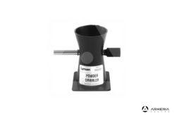 Centellinatore manuale polvere Lyman Powder Dribbler #7832201