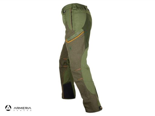 Pantalone Trabaldo Panther Pro