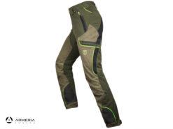 Pantalone Trabaldo Warrior Pro