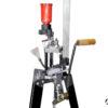 Pressa Lee Pro 1000 9x21 9 mm Luger con maniglia ergonomica #90640