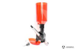 Dosatore polvere micrometrico Lee da banco #90058 perfect powder measure