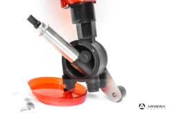 Dosatore polvere micrometrico Lee da banco #90058 perfect powder measure mod